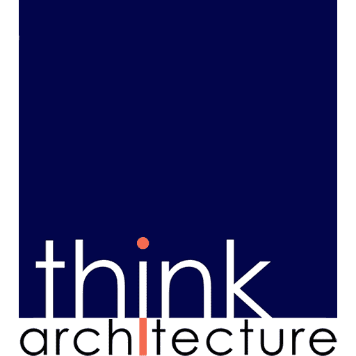 Think Architecture logo