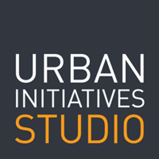Urban Initiatives logo